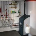 Автономное отопление квартир, домов