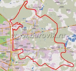 уровни игры карта города балашиха московской обл турфирмы