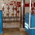 Подготовка систем отопления к отопительному сезону