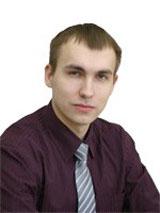 Максима Туруло