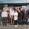 Гидроинжстрой принял участие в фокус-группе GRUNDFOS