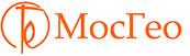 Сотрудничество ЗАО «Гидроинжстрой» и «МосГео»