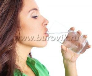 obezzarajivanie-vody