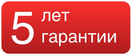 snimok-ekrana-2015_10_14-v-13-23-211