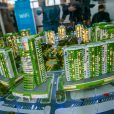 ЗАО «Гидроинжстрой» примет участие в выставке «Тулахауз-2016»