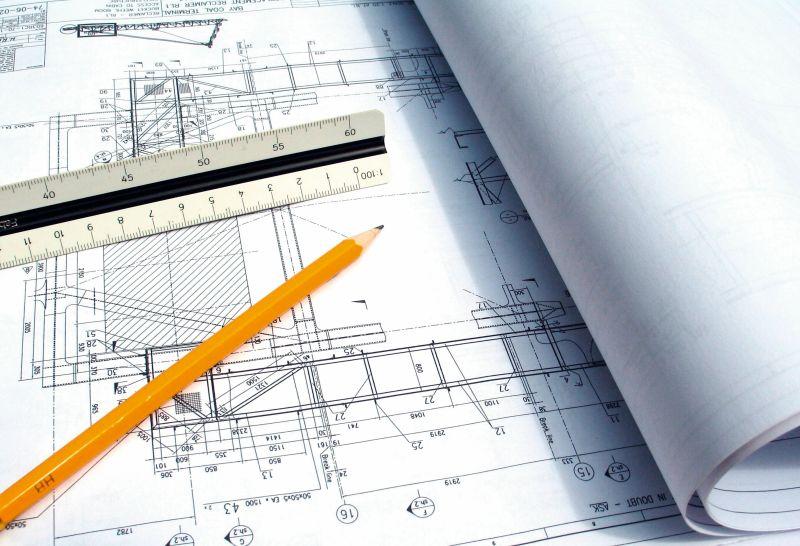 Проектирование и лицензирование