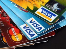 Оплата услуг Гидроинжстрой банковскими картами