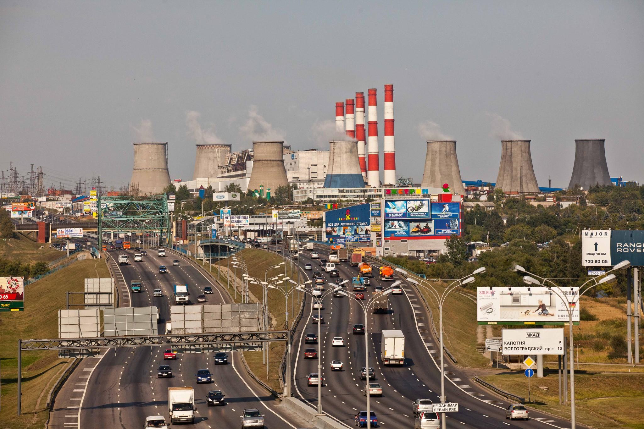 Бурение скважин в Дзержинском