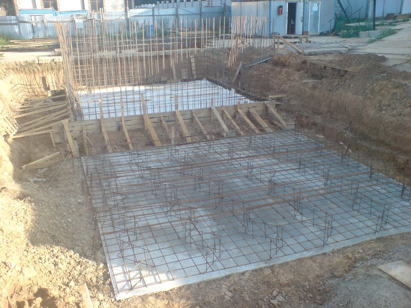 Организация автономного водоснабжения – это проект оборудования, расчет его производительности и схема установки комплекса