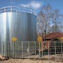Стоимость бурения водоносной скважины