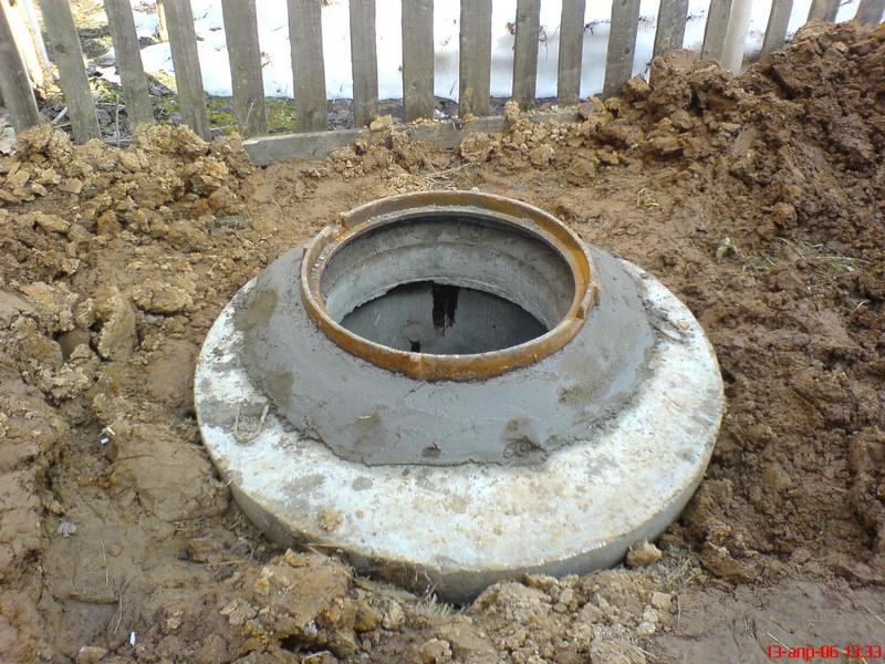 Отзывы о станции для водоснабжения частного дома