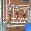 Обустройство водоснабжения частного дома под ключ из колодца