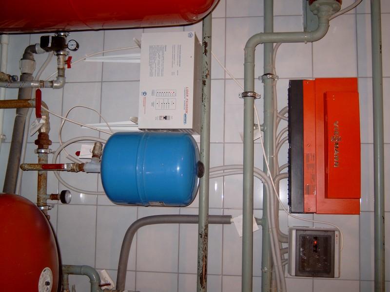 Зачем необходим проект водоснабжения частного дома