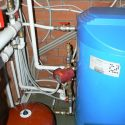 Система автономного водоснабжение частного дома
