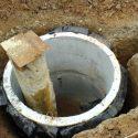 Бурение скважин 10 метров: качество как у артезианской воды