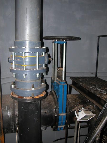 Бурение скважины мини установкой  предлагаем услуги бурения скважин мини установкой