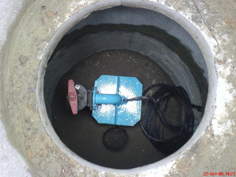 Как определить место бурения скважины под воду
