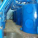 Водоснабжение: гидроаккумулятор в частном доме – проектирование, установка, монтаж