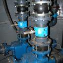Бурение скважины мини установкой – предлагаем услуги бурения скважин мини установкой