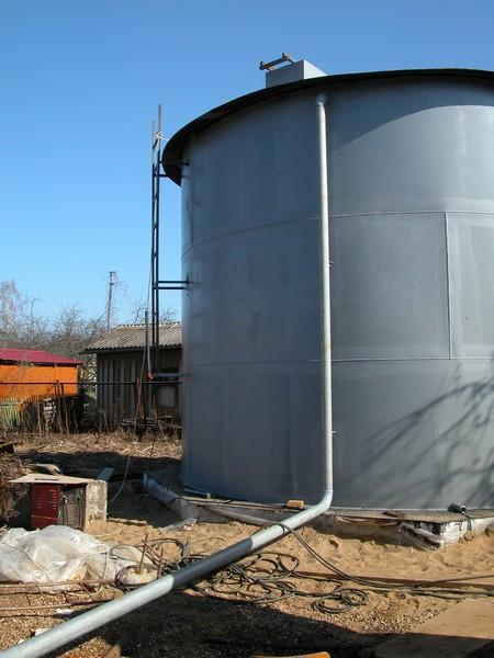 Стоимость работ по монтажу канализации. Заказать автономную канализацию для обслуживания дачного дома или коттеджа