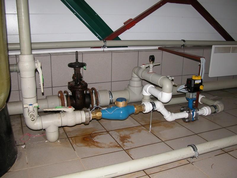 Бурение скважины на воду расценки виды качество