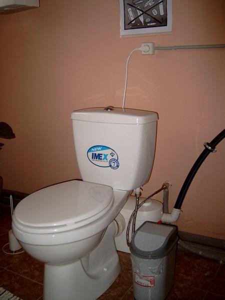 Ремонт систем отопления  системы отопления жилых многоэтажных домов или частных коттеджей зачастую требуют ремонта