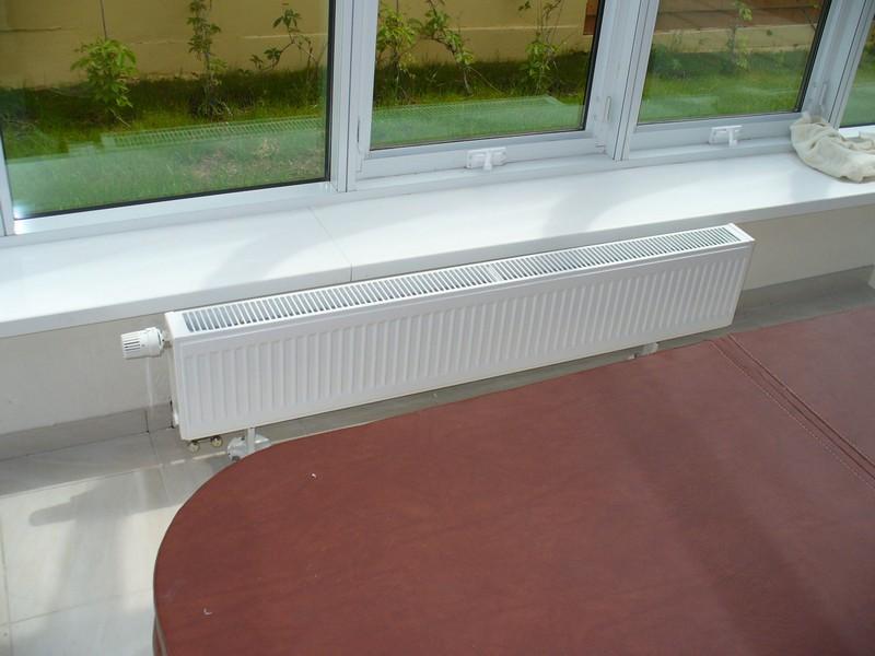 Как сделать отопление в загородном доме