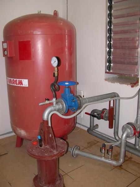 От каких факторов зависит цена бурения водяной скважины