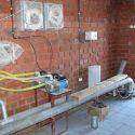 Организация монтажа водоснабжения: профессиональная помощь