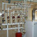Озоновые системы очистки воды: эффективно и безопасно