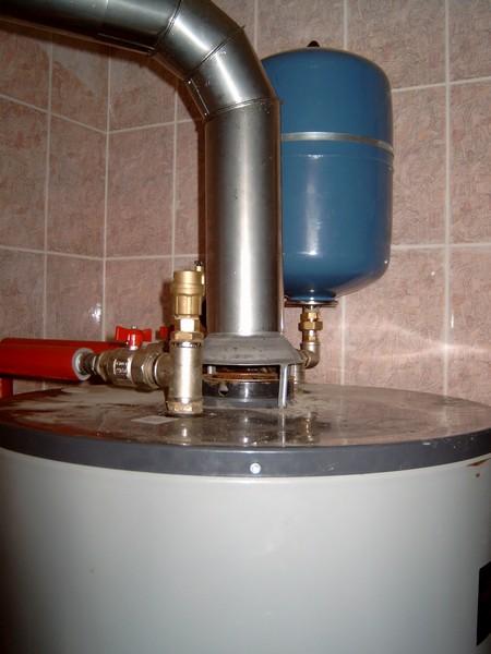 Как сделать наружную канализацию в частном доме