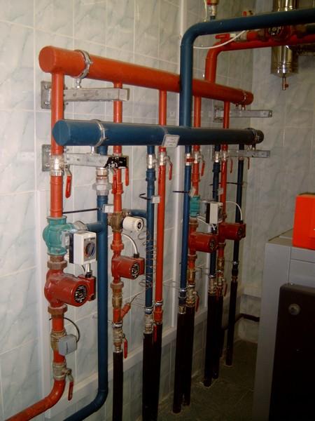 Озоновые системы очистки воды эффективно и безопасно