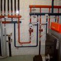 Как сделать систему отопления частного дома?