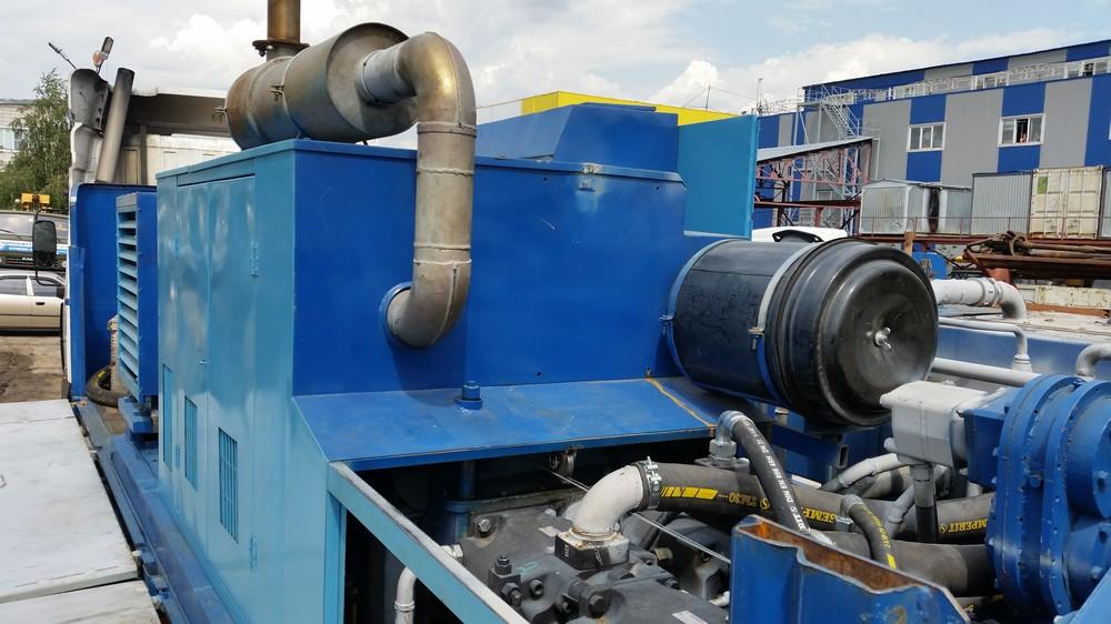 Бурение поисковых скважин. Поисковые скважины используются в геотермальной промышленности с различными целями