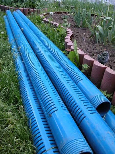 Бурение скважин на воду дешево и качественно – выполнимые требования