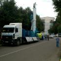 Цена на бурение скважин для воды в Московской области