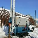 Бурение скважин ликвидация поломок систем индивидуального водоснабжения
