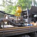 Бурение скважин на воду Москва