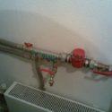 Создание автономного отопления в частном доме