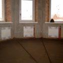 Как подключить радиаторы отопления в частном доме