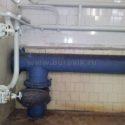 Монтаж труб водоснабжения: особенности и сложности