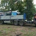 Какая  глубина артезианской скважины для эффективного обеспечения водоснабжением?